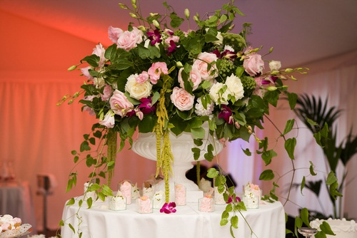 Wedding flower arrangement ideas – Buy Moodle Themes