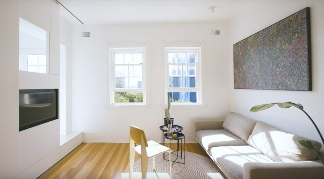 Decorating Small Apartments A Few Tips Buy Moodle Themes